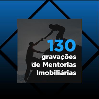 130-gravacoes-lista