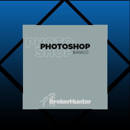 photoshop-basico-lista